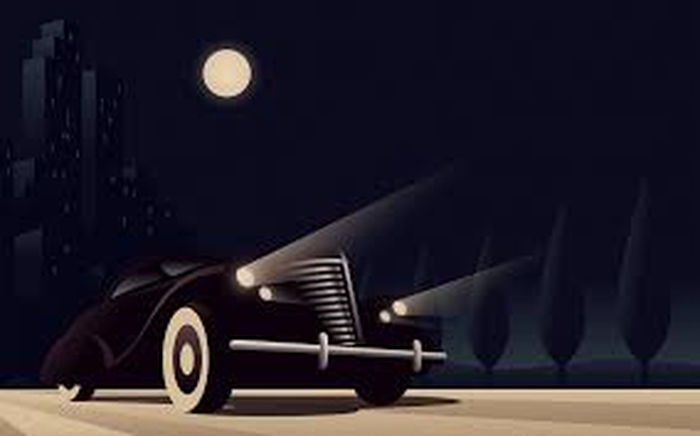 Animated Car Images Free