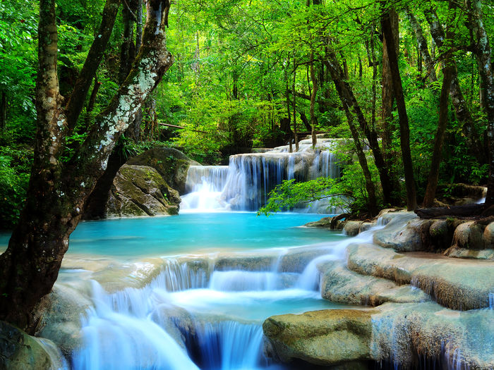 Animated Waterfall Pictures For Sale