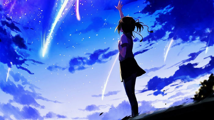 Anime Animated Images Download