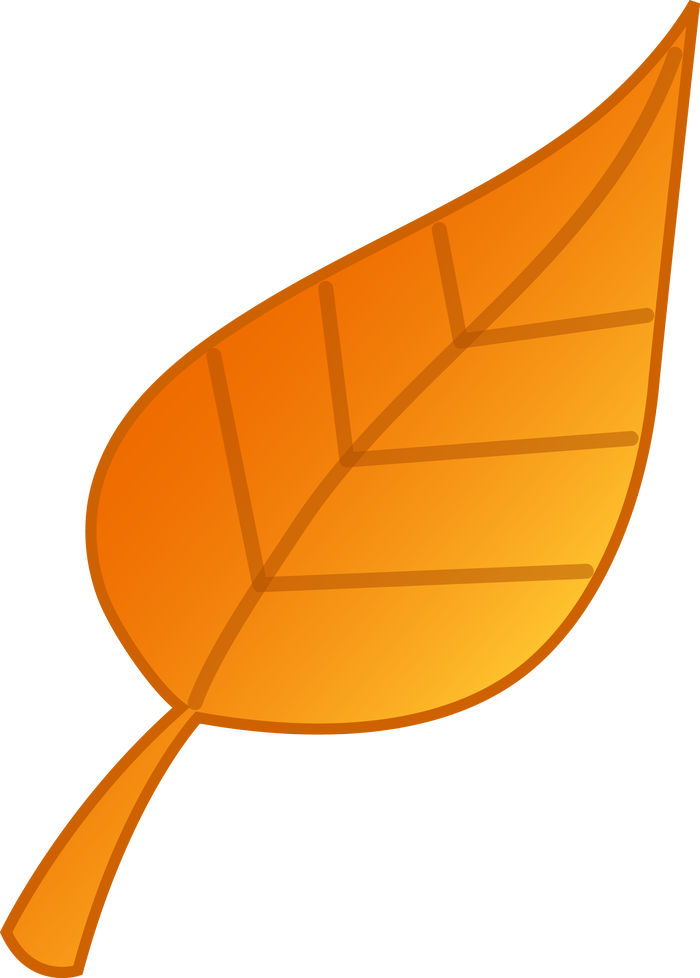 Leaves Animation Pictures