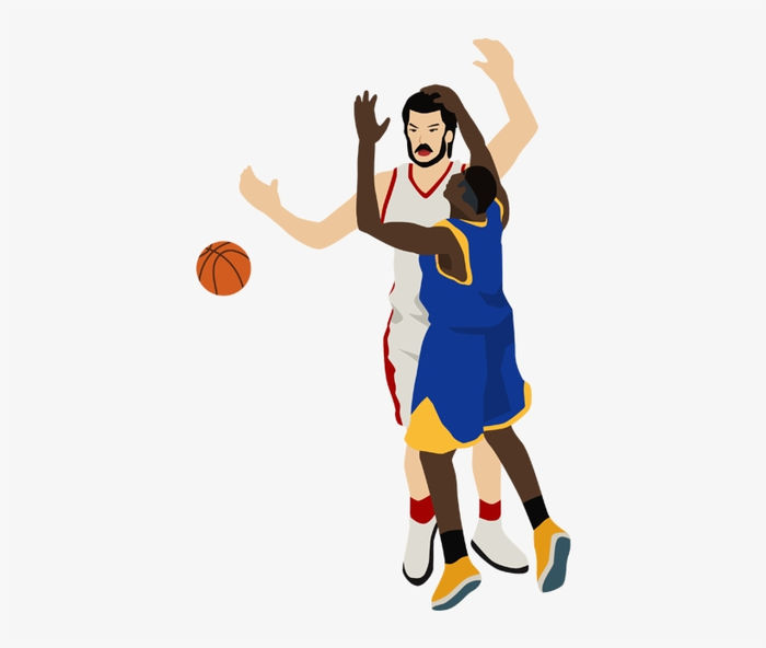 Animated Basketball Best Images