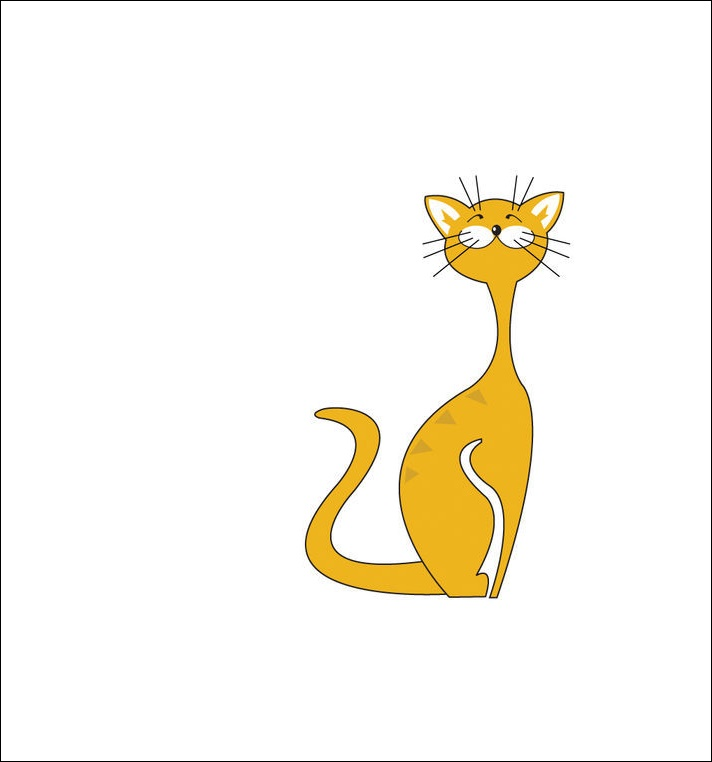 Animated Cat Pictures