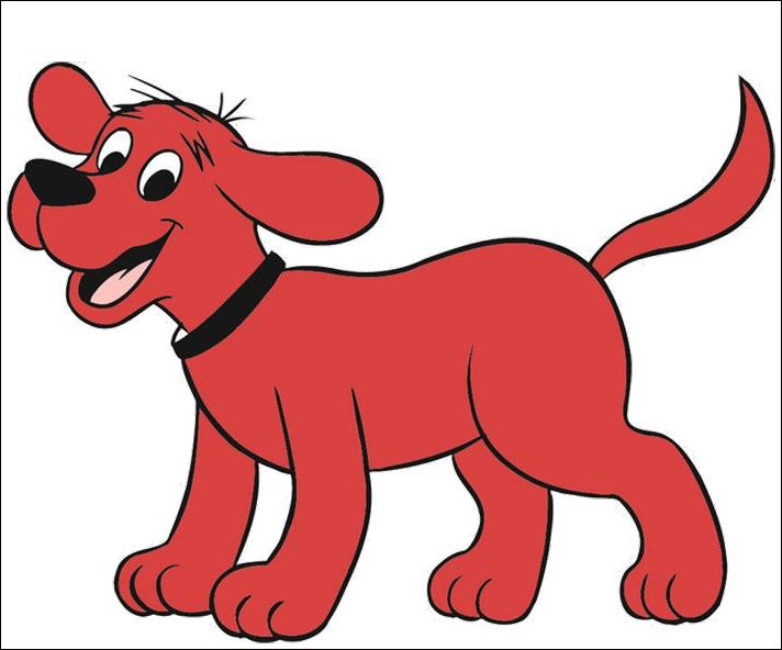 Best Animated Dog Picture