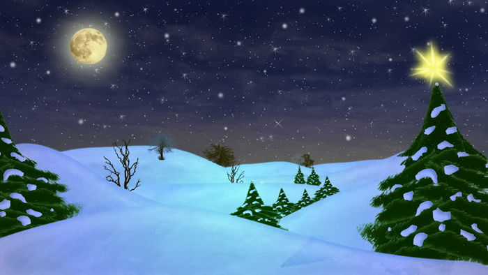 Animated Images For Winter