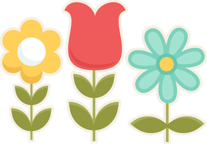 Best Animated Images Of Flower