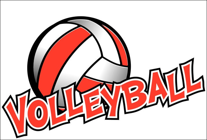 Best Volleyball Images