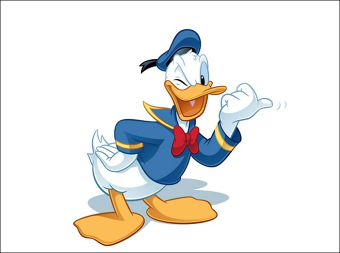 Ducktales Animated Pictures