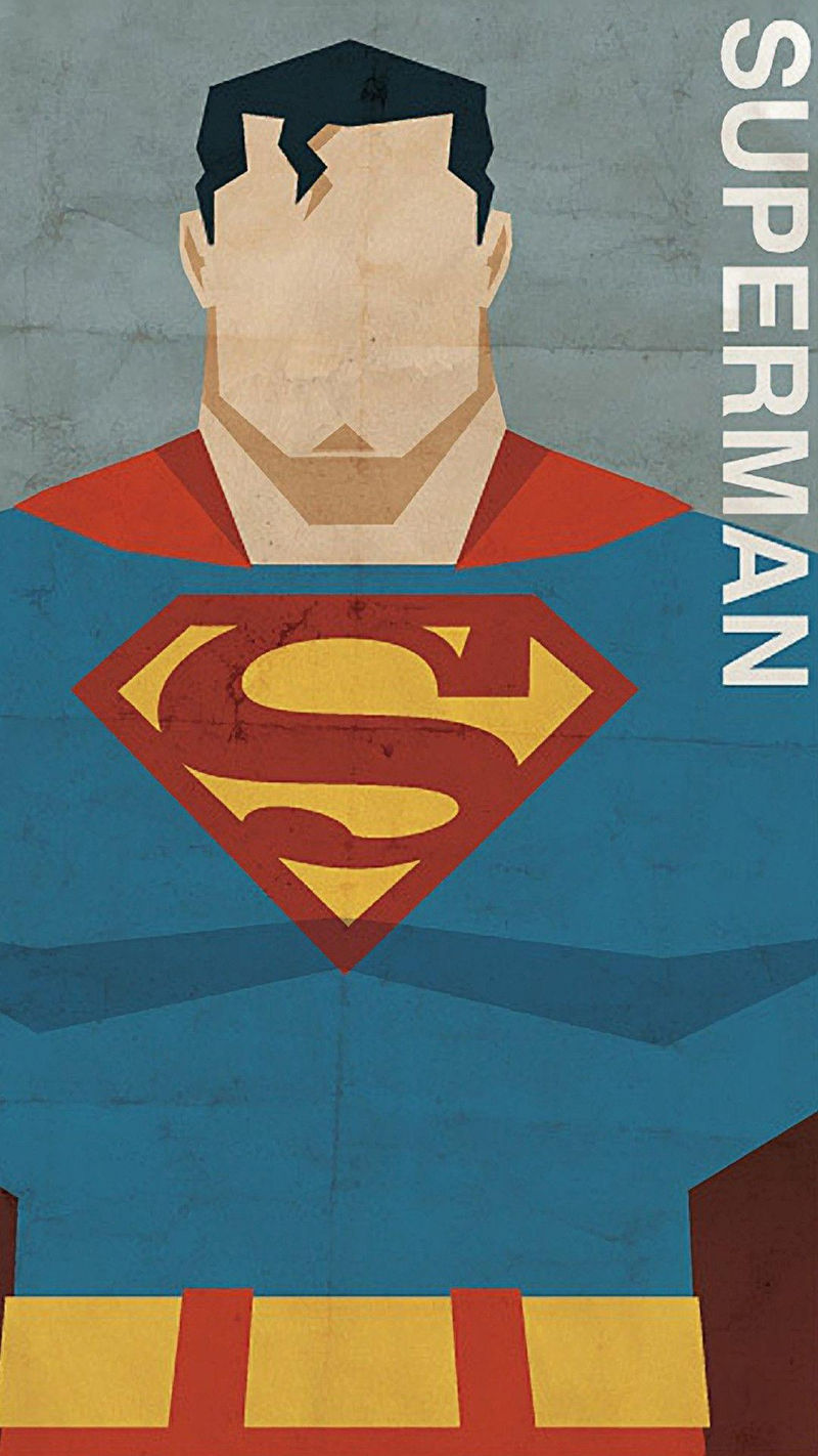 Superman Animated Pictures