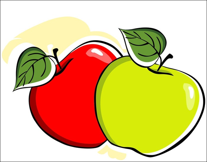 Apple Animated Images