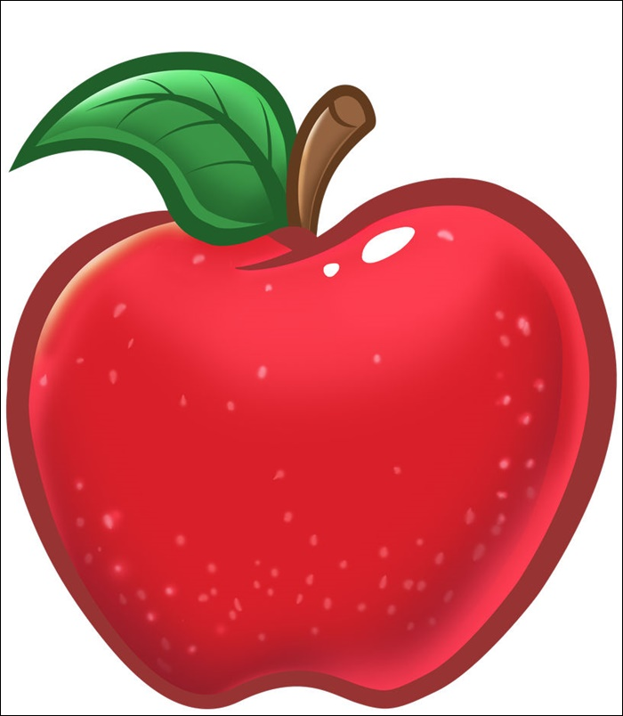 Apple Animated Pictures