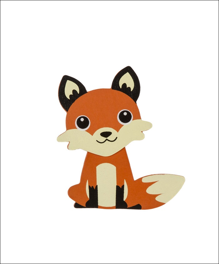 Fox Animated Pictures