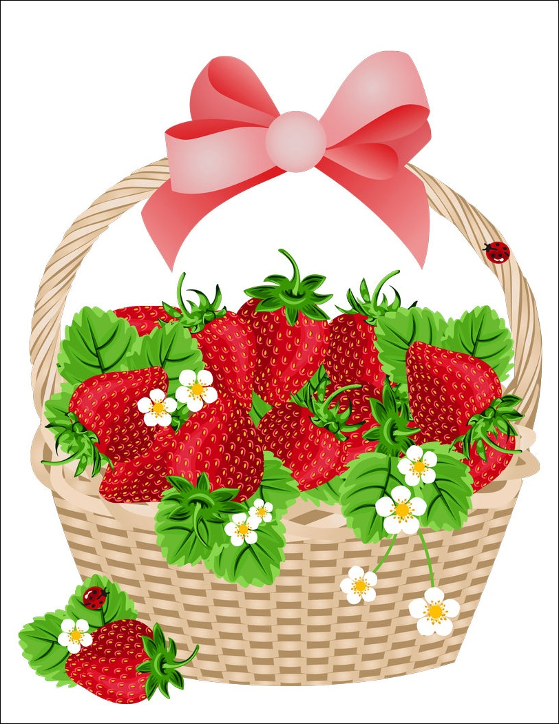 Strawberry Images Hd