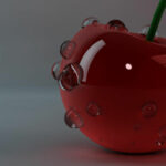 Cherry Images HD Wallpaper