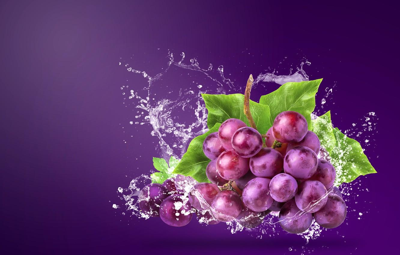 The Grape Wallpapers