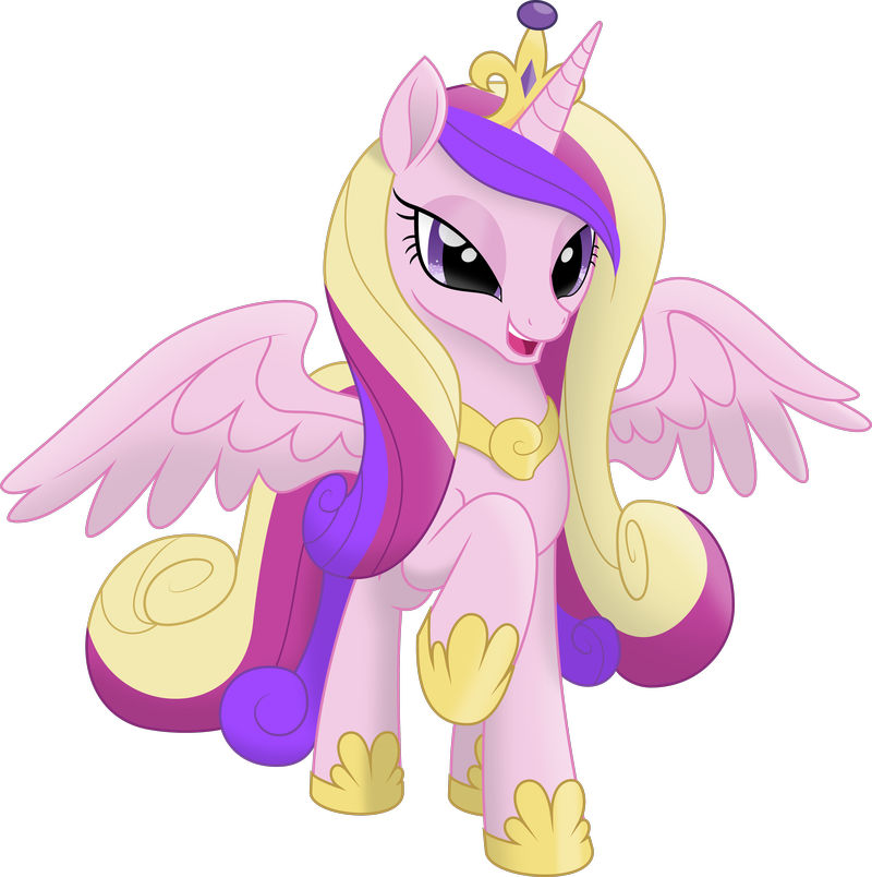 My Little Pony Images Cute