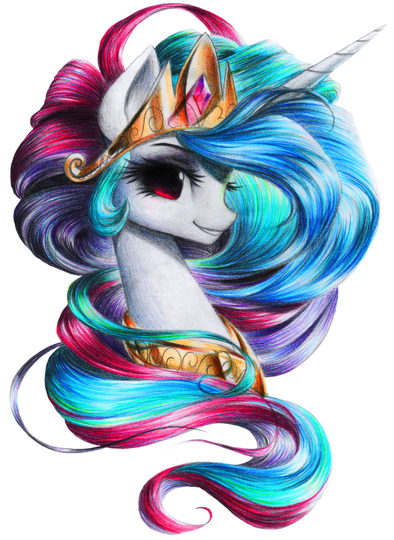 My Little Pony Images Hd