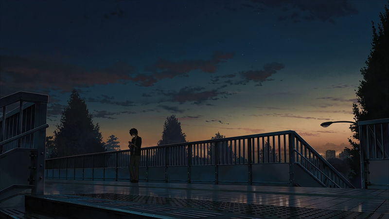 Your Name Taki Images
