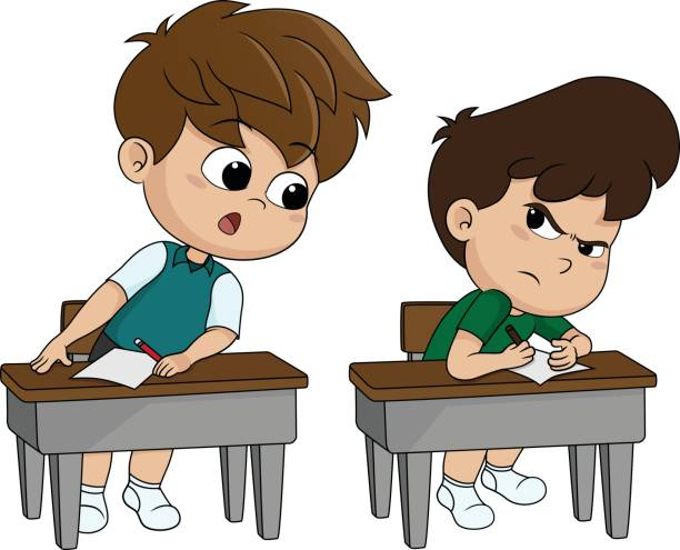 Animated Images Of Student