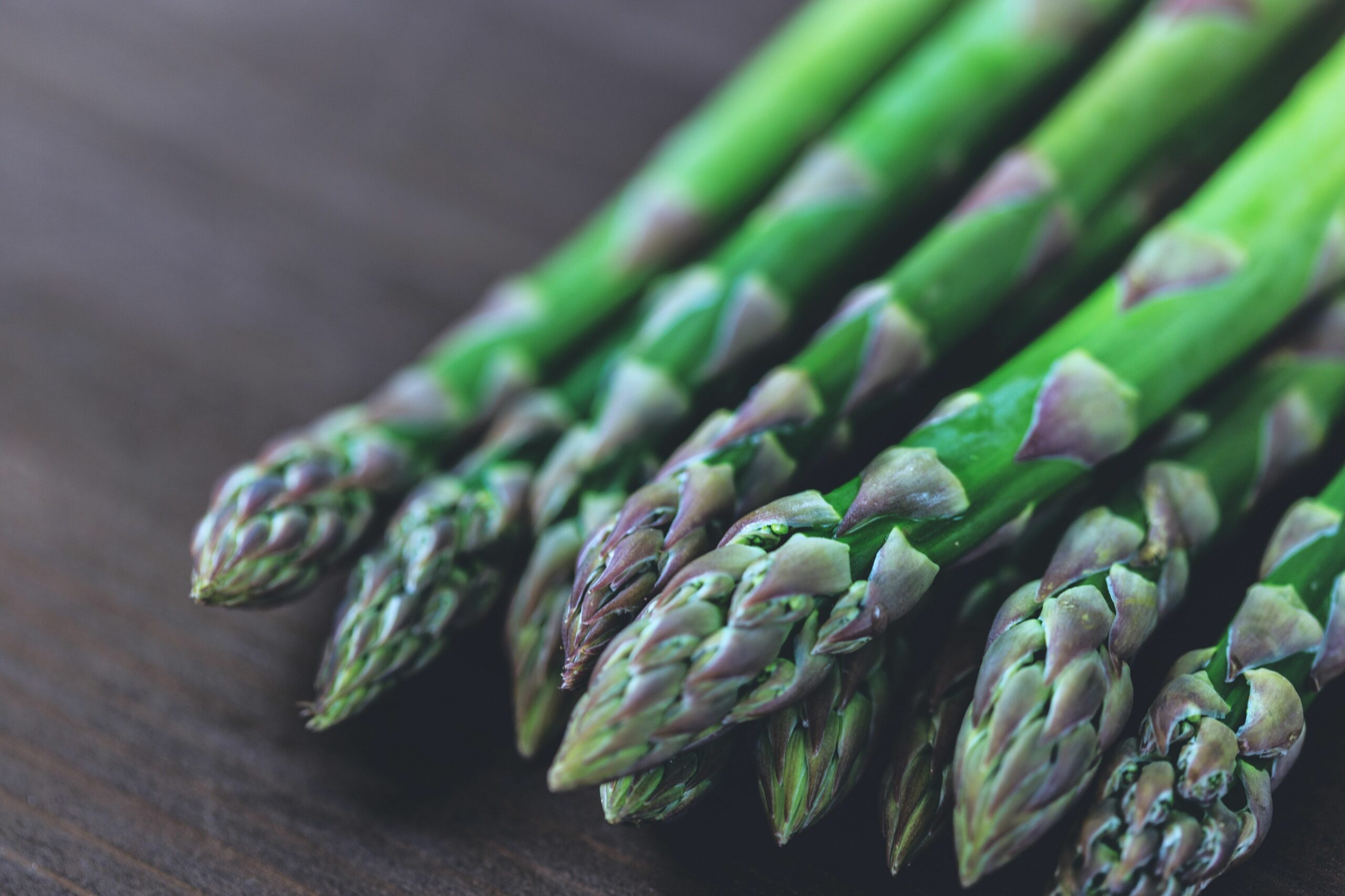 Asparagus Wallpapers