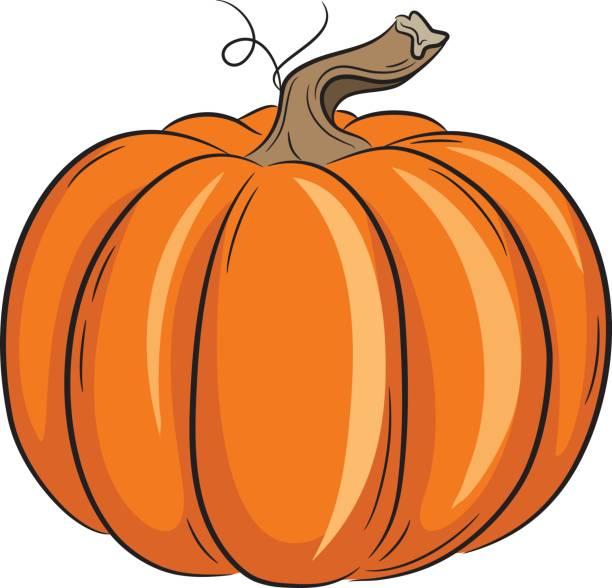 Pumpkin Animated Pictures