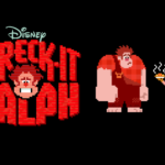 Wreck It Ralph Pictures