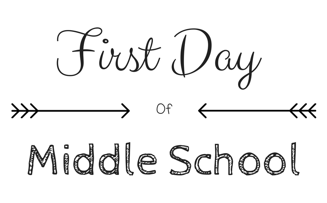 First Day Of School Coloring Pages Middle School